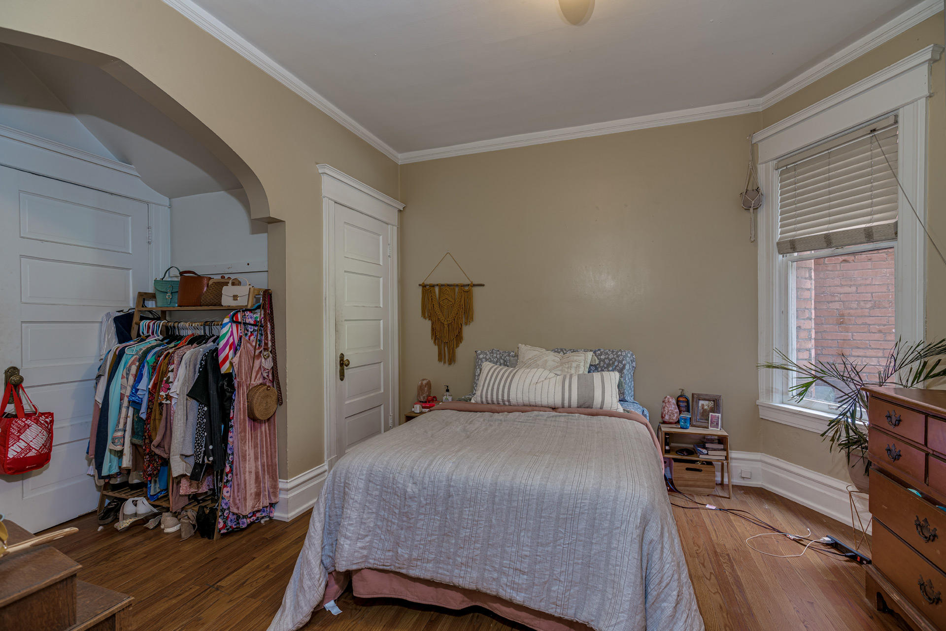 Property Image #5 for MLS #22017143