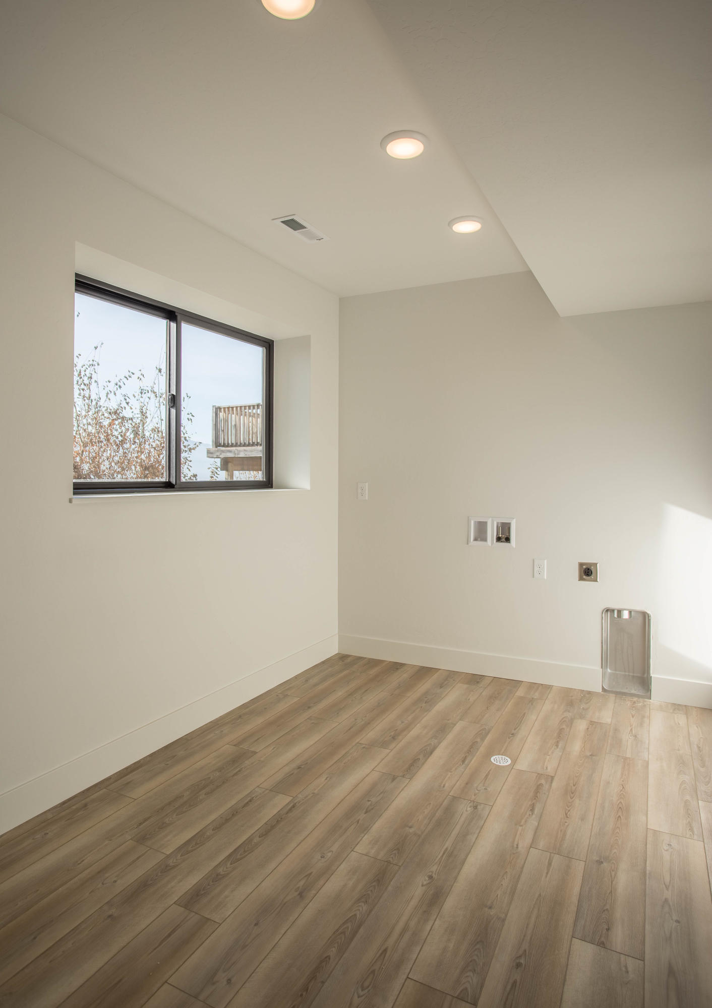 Property Image #15 for MLS #22017203