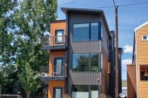 626 Toole Ave Unit #300, Missoula, Montana