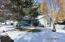 2248 Canvasback Court, Kalispell, MT 59901