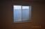 Large egress windows