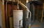 Water Heater and Gas Central Heat