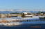 Nearby view of Rocky Mtn Swan Range
