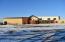 Rankin School near by