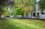 631 Stephens Avenue, Missoula, MT 59801