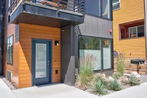 626 Toole Avenue, Unit #100, Missoula, MT 59802