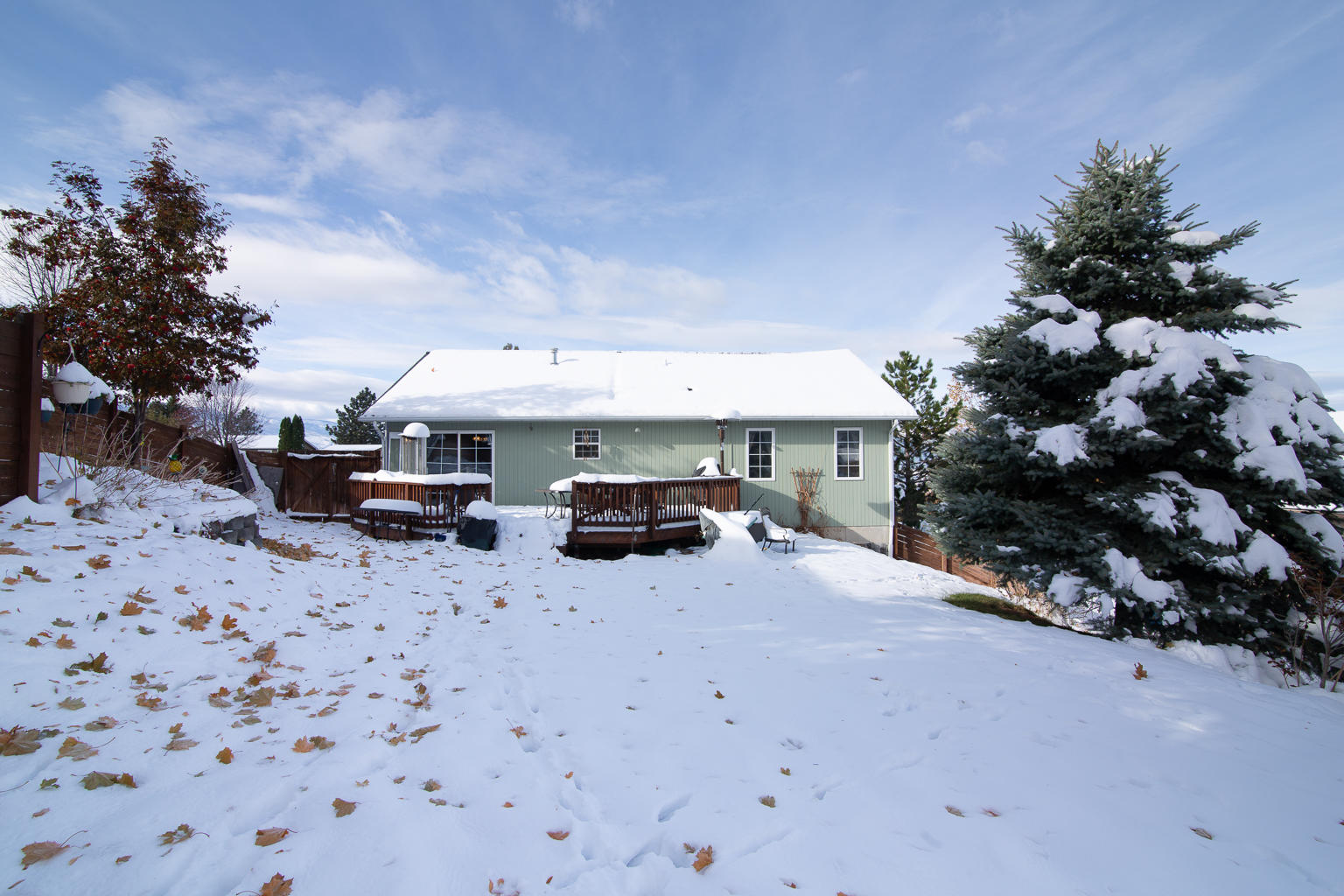 Property Image #24 for MLS #22017271