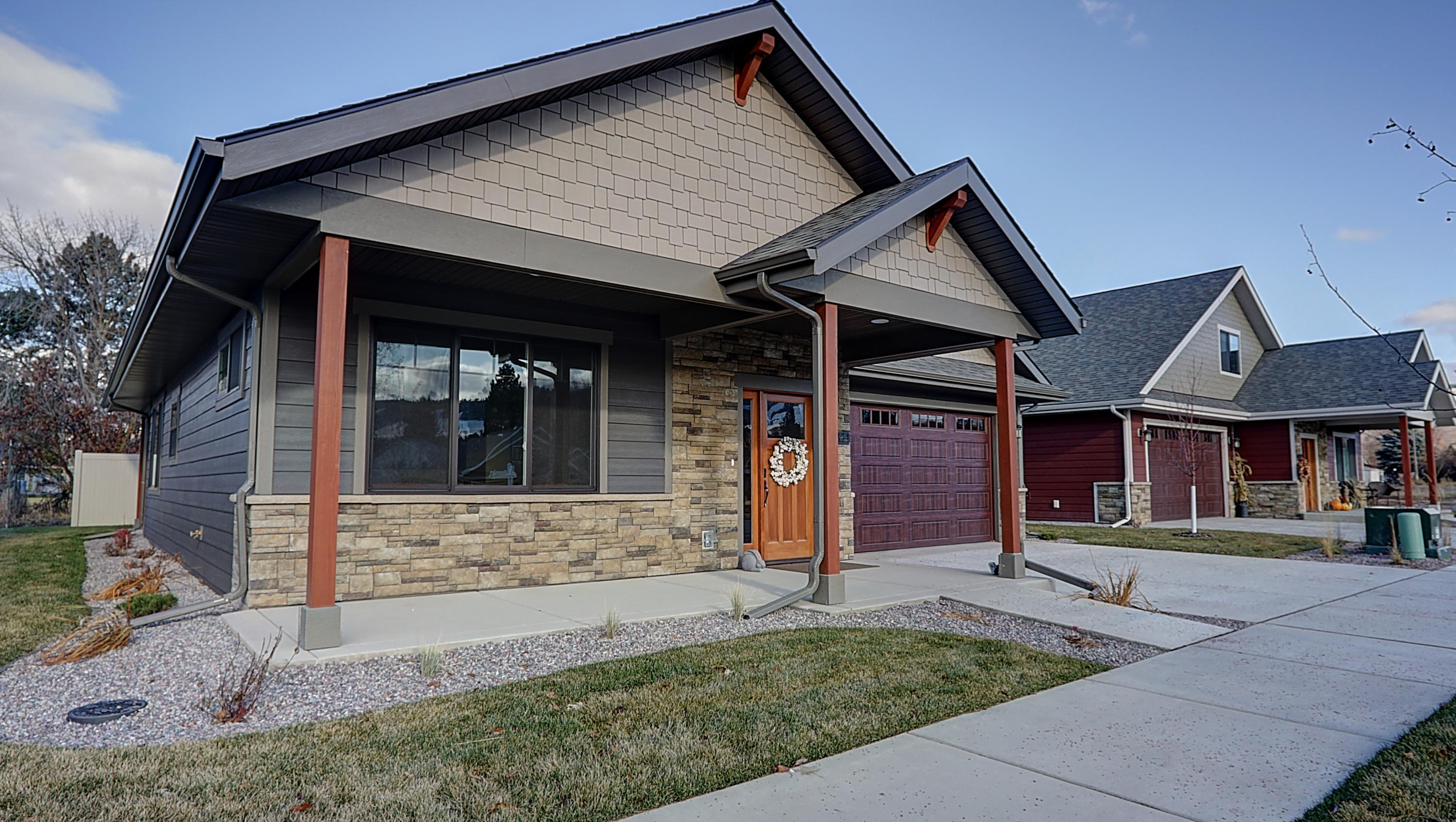 Property Image #1 for MLS #21804446