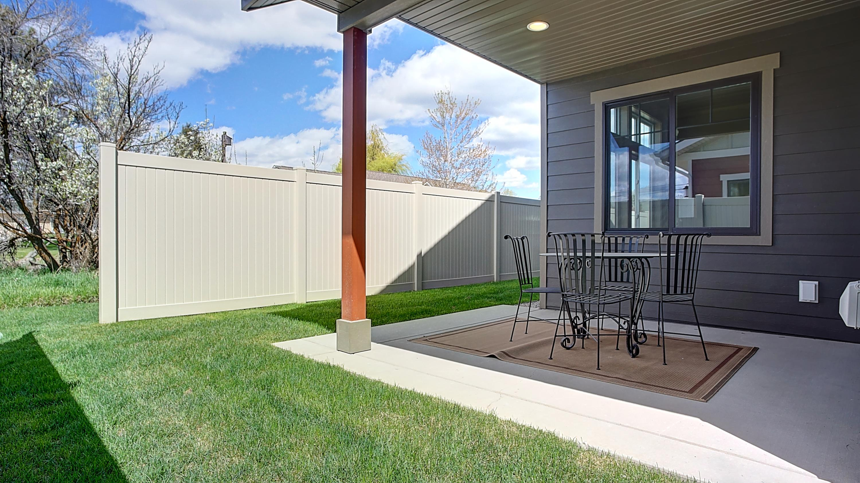Property Image #3 for MLS #21804446