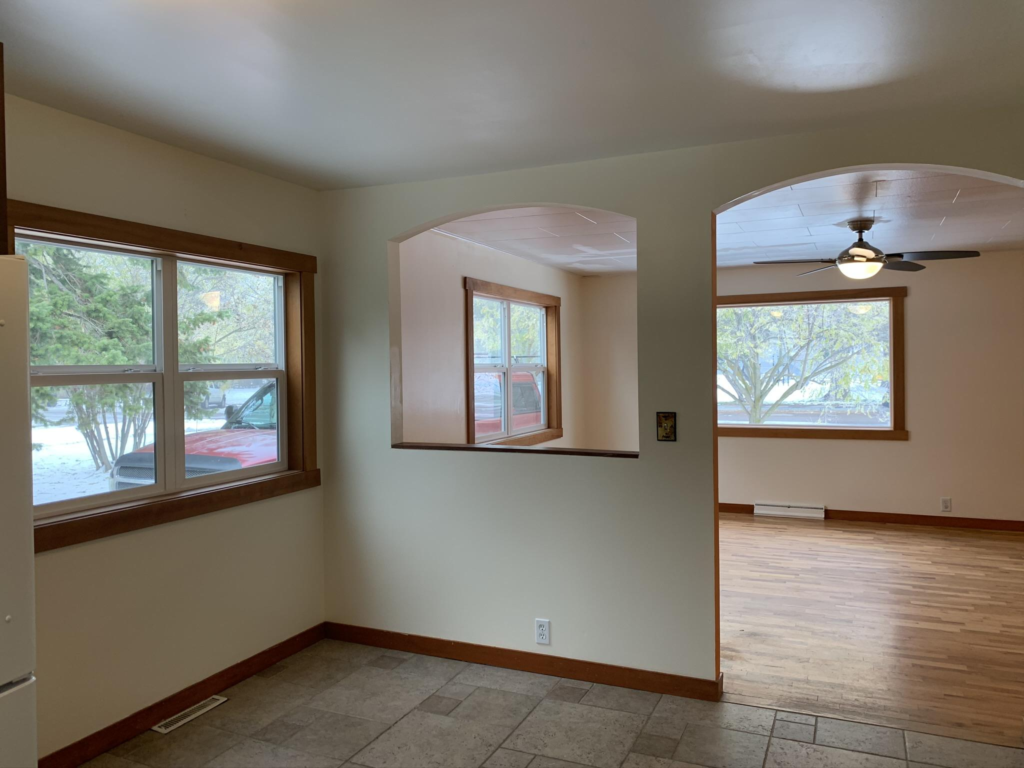 Property Image #31 for MLS #22017304