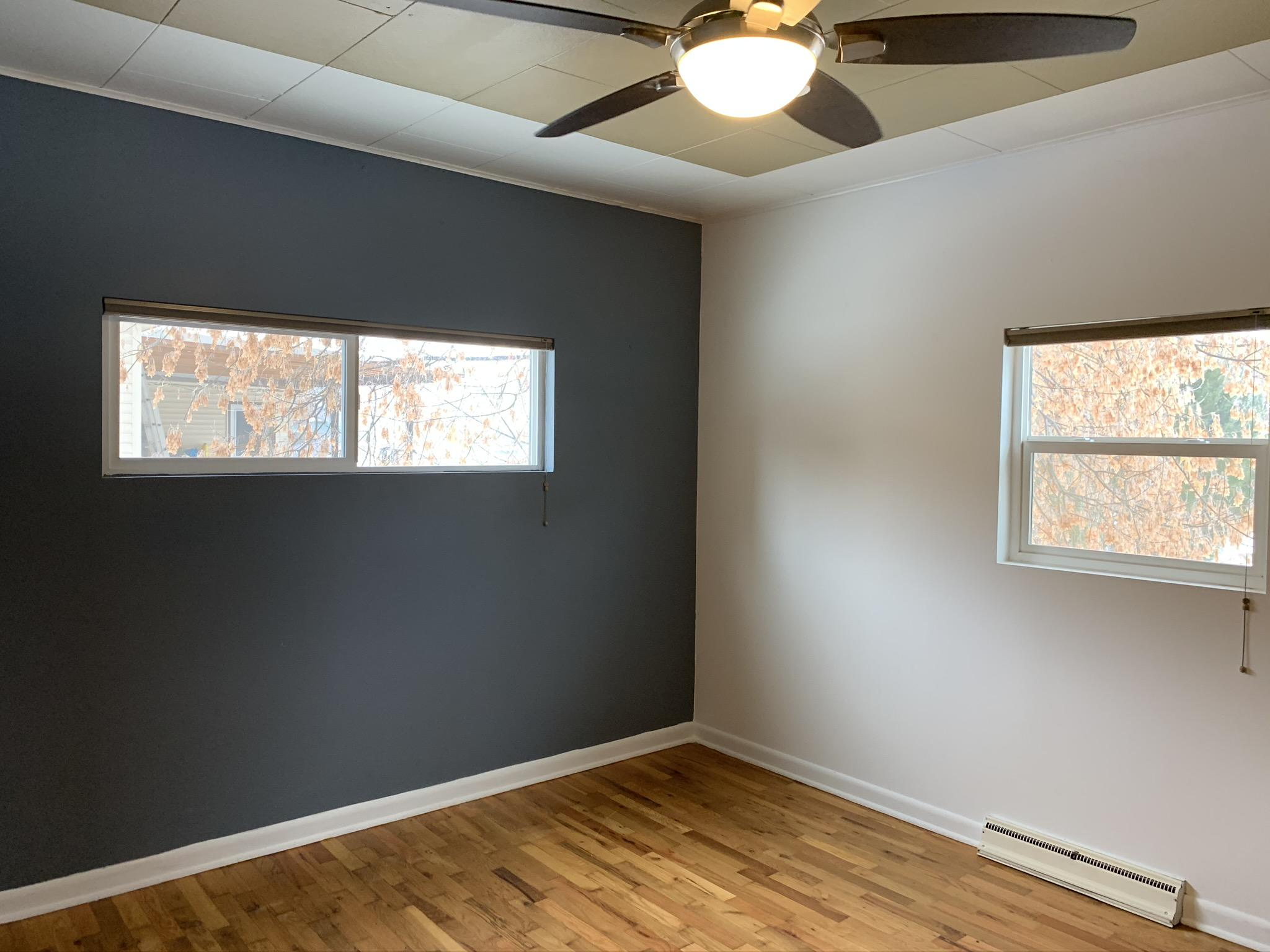 Property Image #2 for MLS #22017304