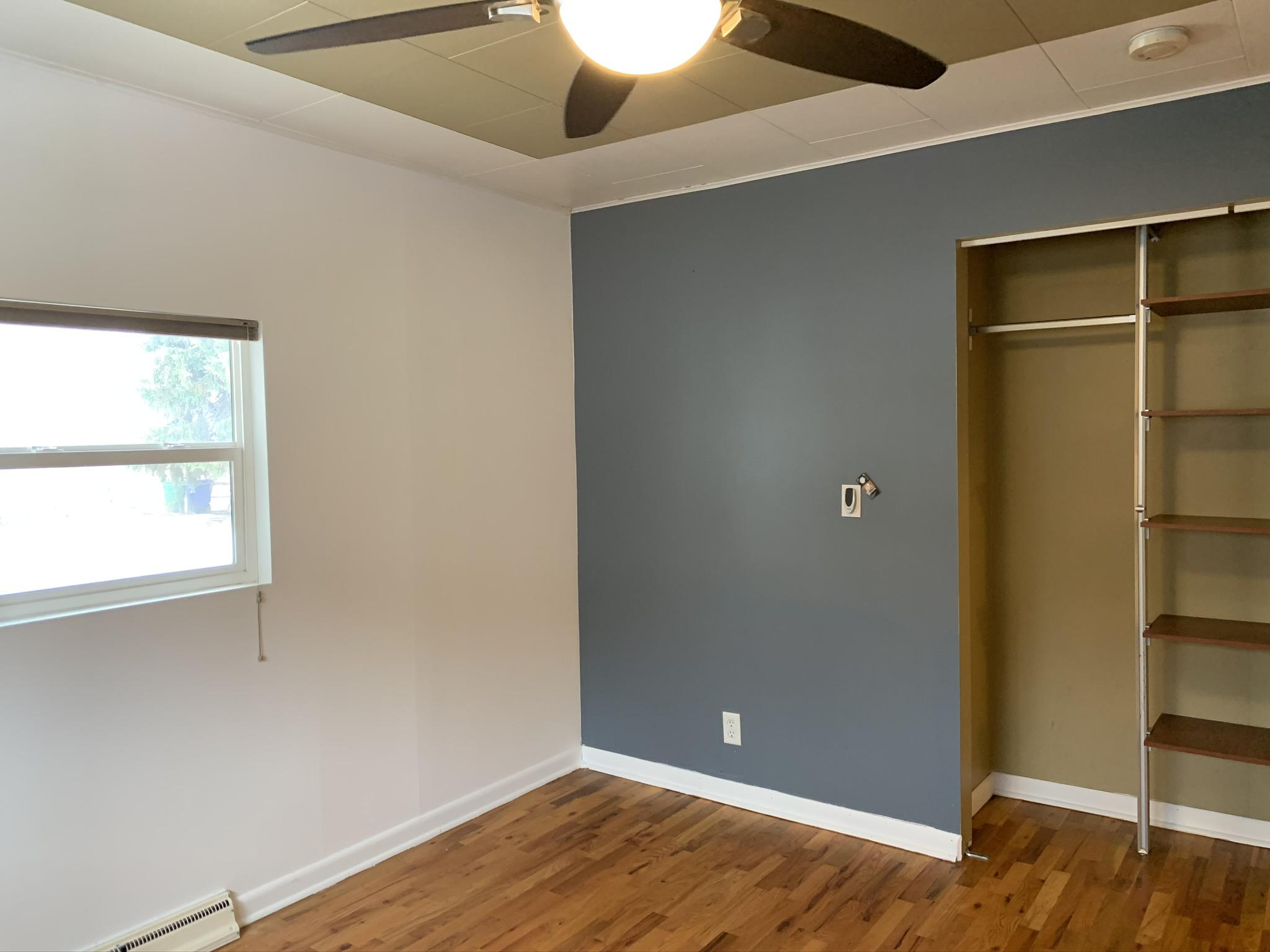 Property Image #3 for MLS #22017304