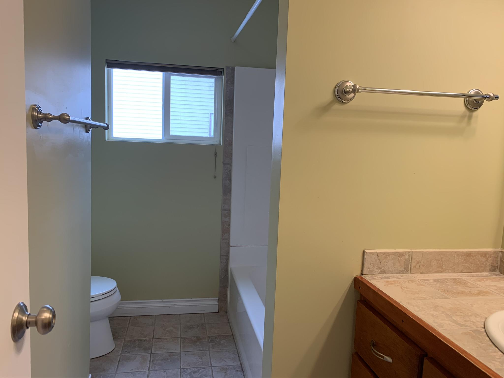 Property Image #6 for MLS #22017304
