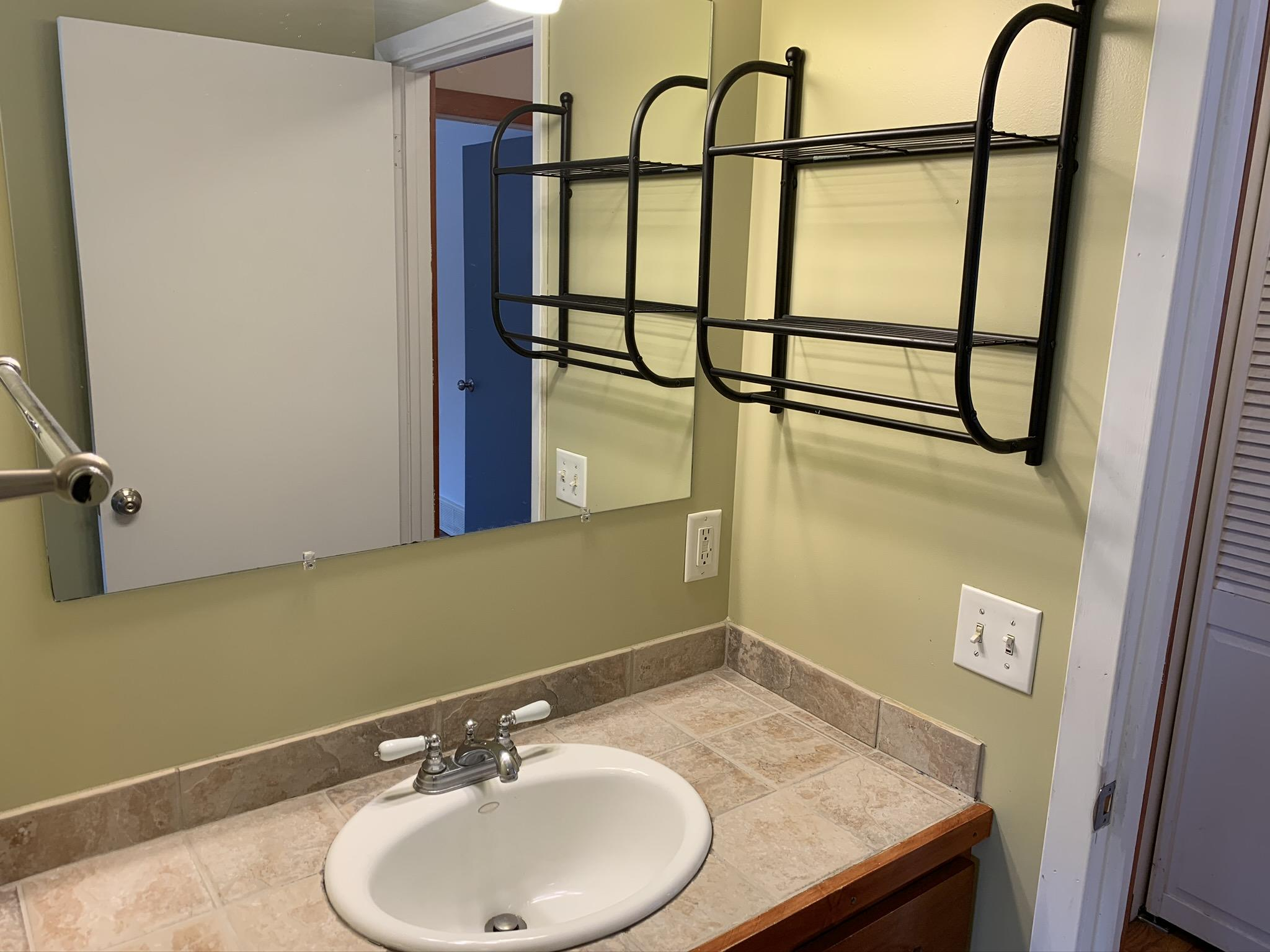 Property Image #9 for MLS #22017304