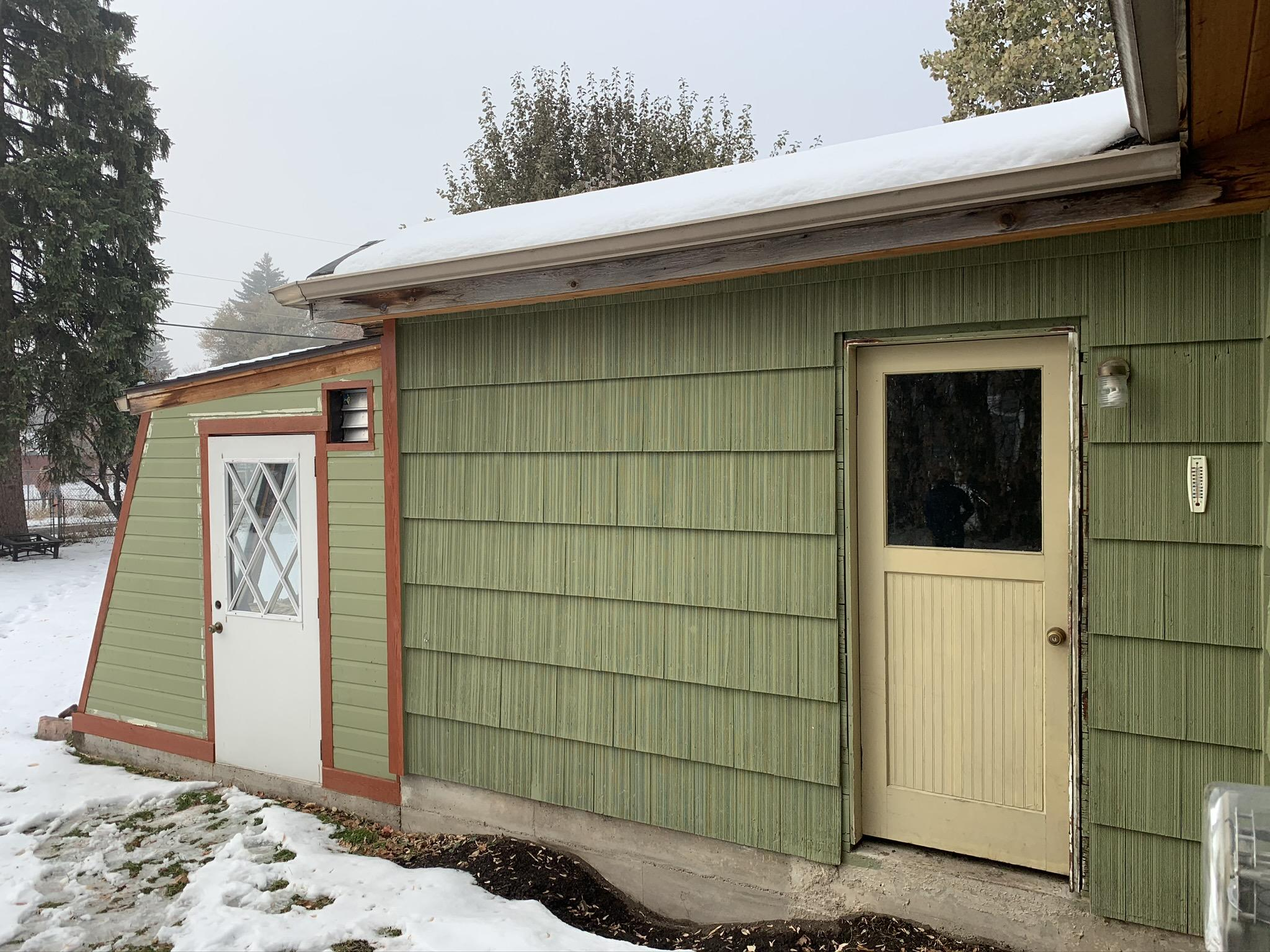 Property Image #17 for MLS #22017304