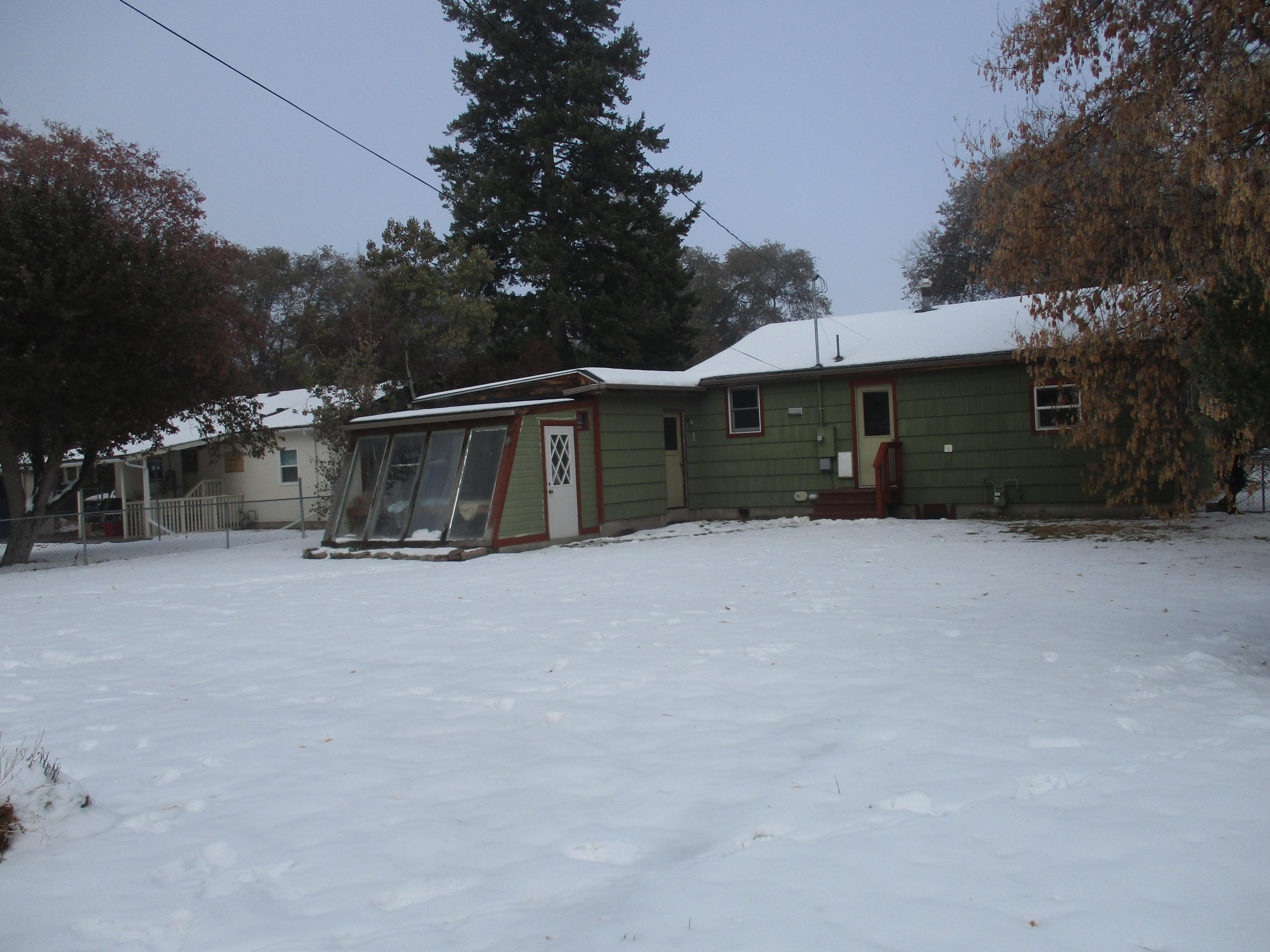 Property Image #21 for MLS #22017304