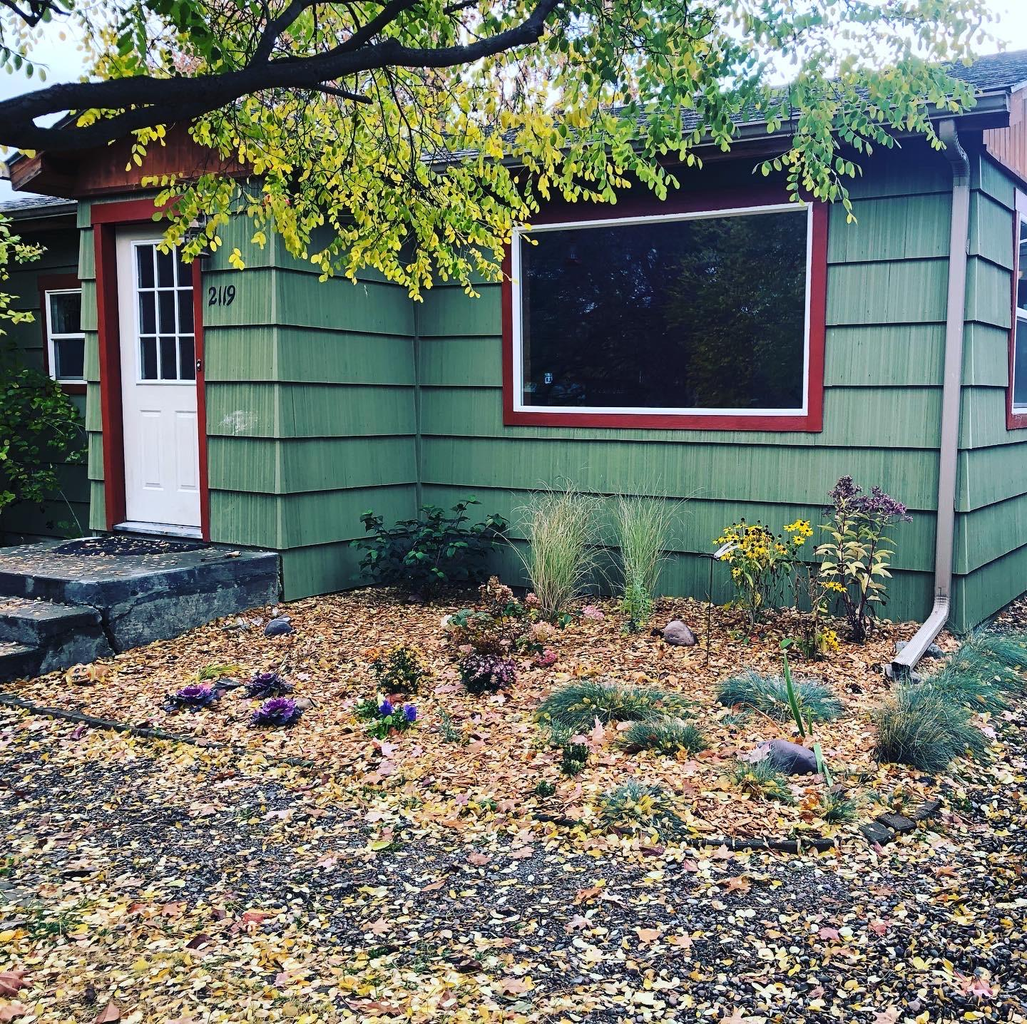 Property Image #12 for MLS #22017304