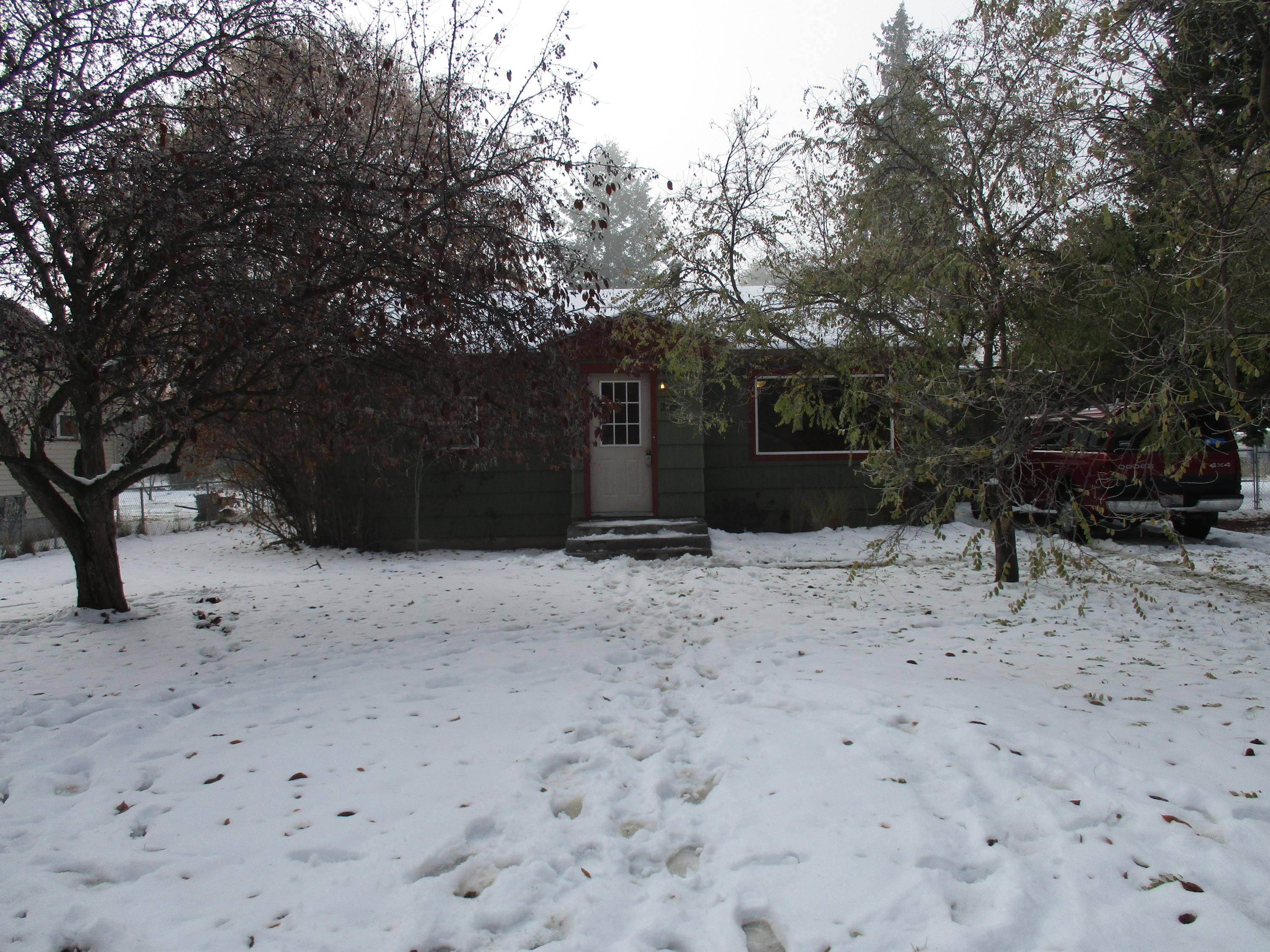 Property Image #22 for MLS #22017304