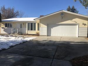 1790 Cyprus Court, Missoula, MT 59801