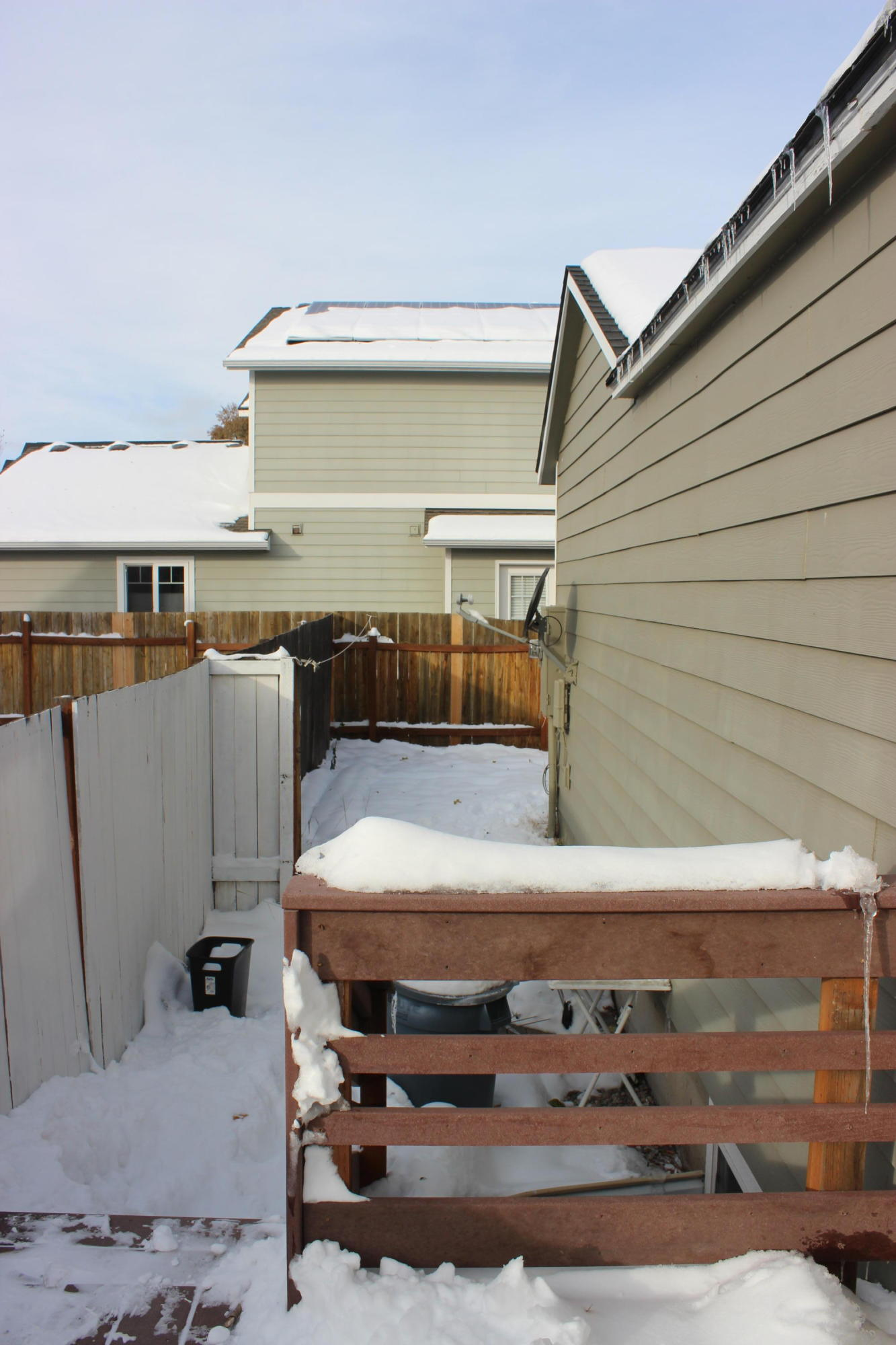 Property Image #44 for MLS #22017328