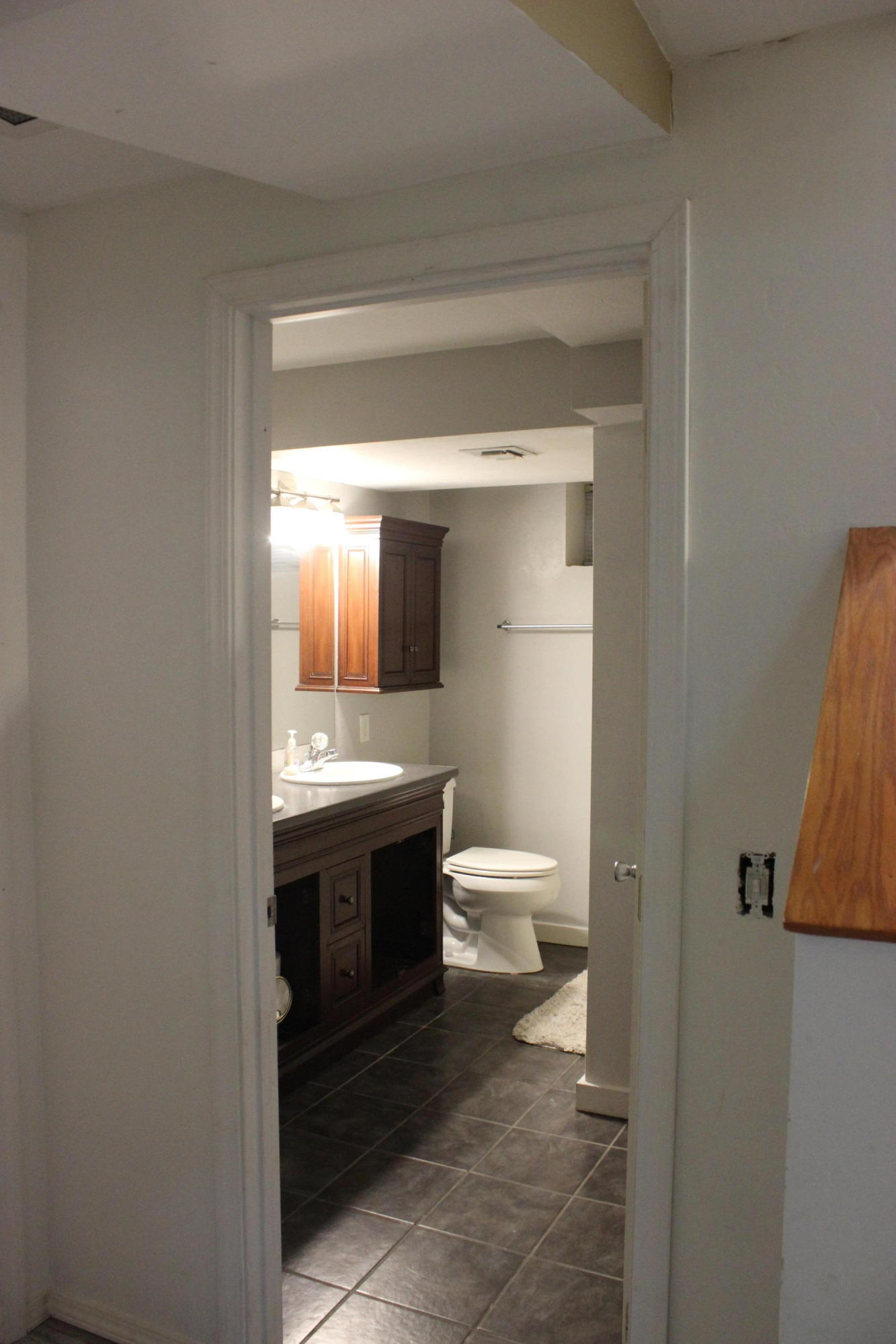 Property Image #33 for MLS #22017328