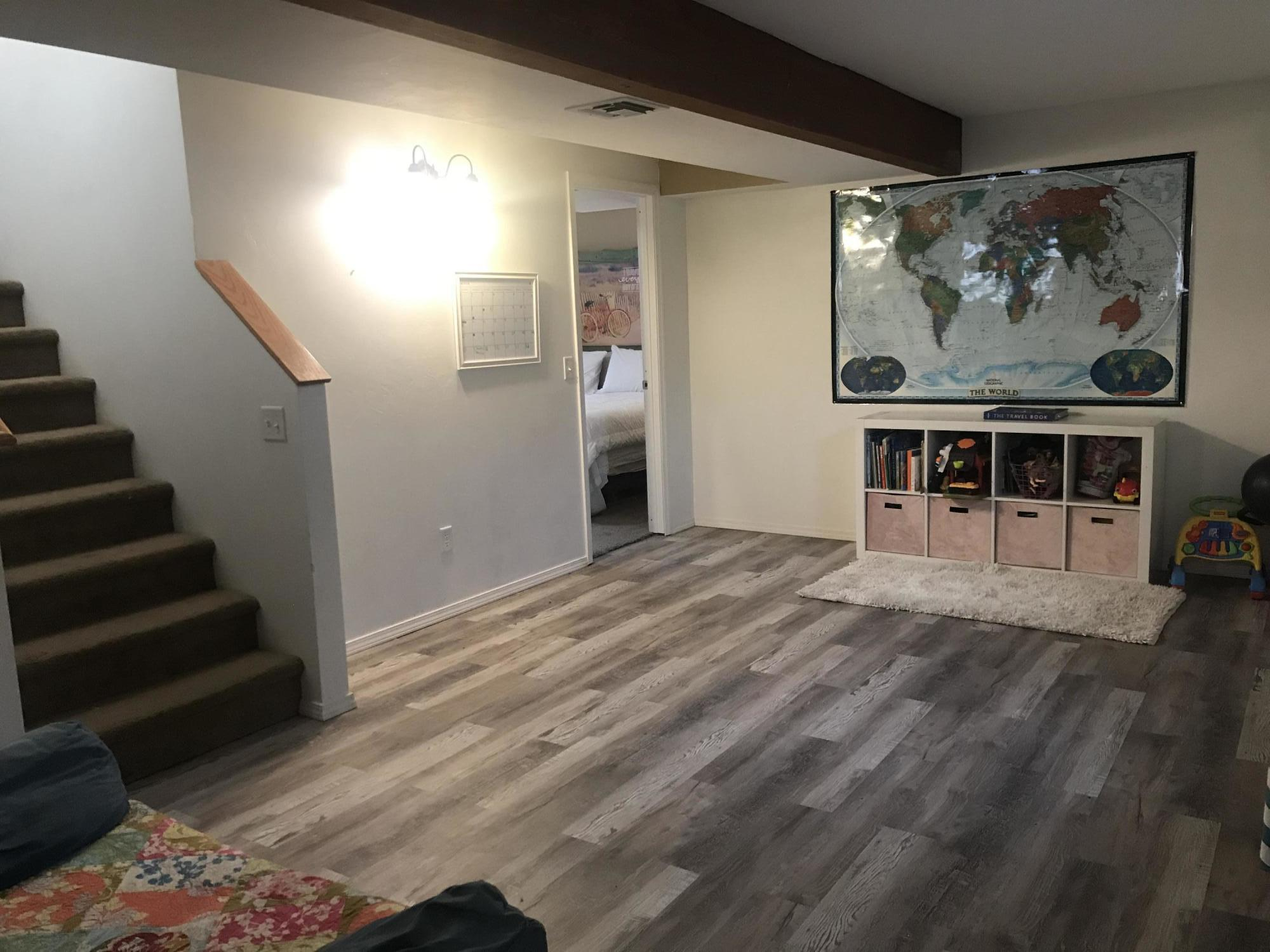 Property Image #25 for MLS #22017328