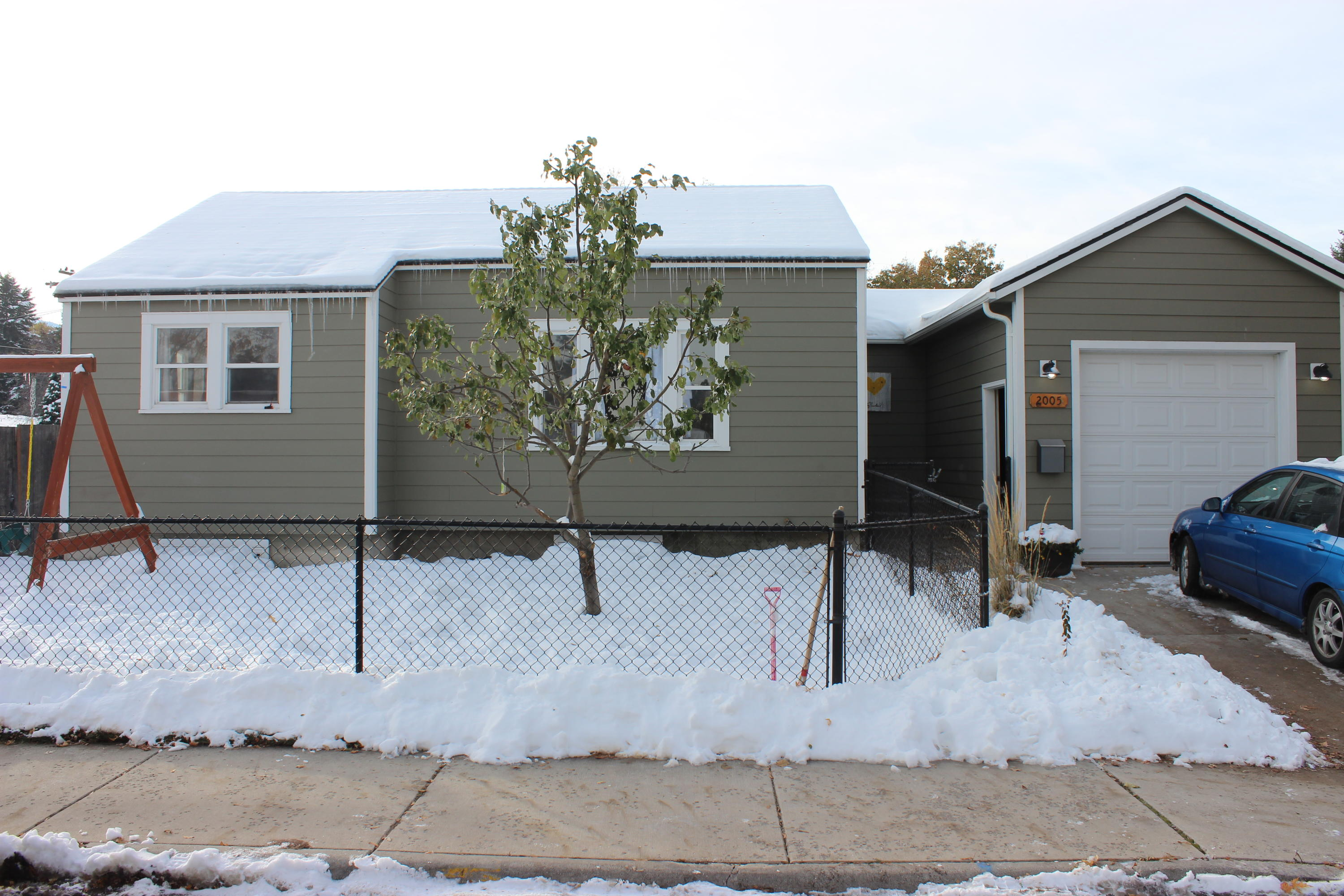 Property Image #12 for MLS #22017328
