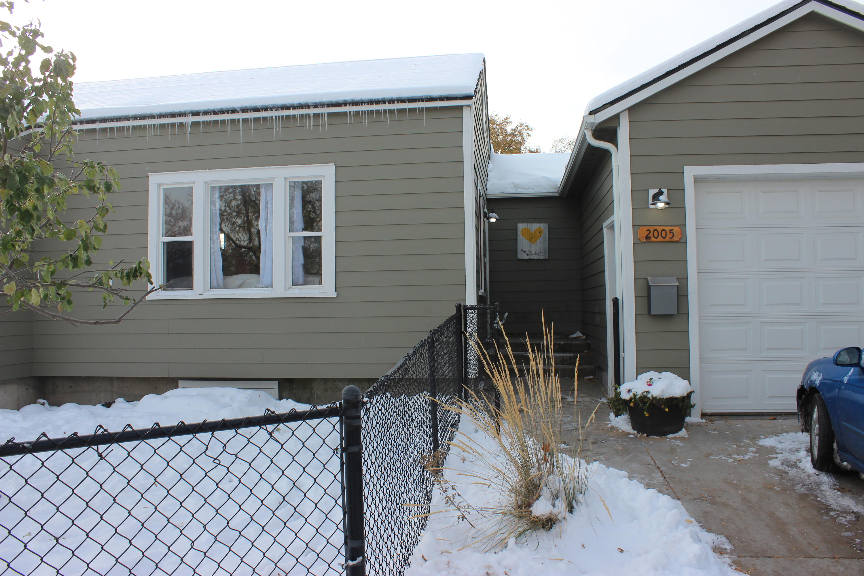Property Image #34 for MLS #22017328