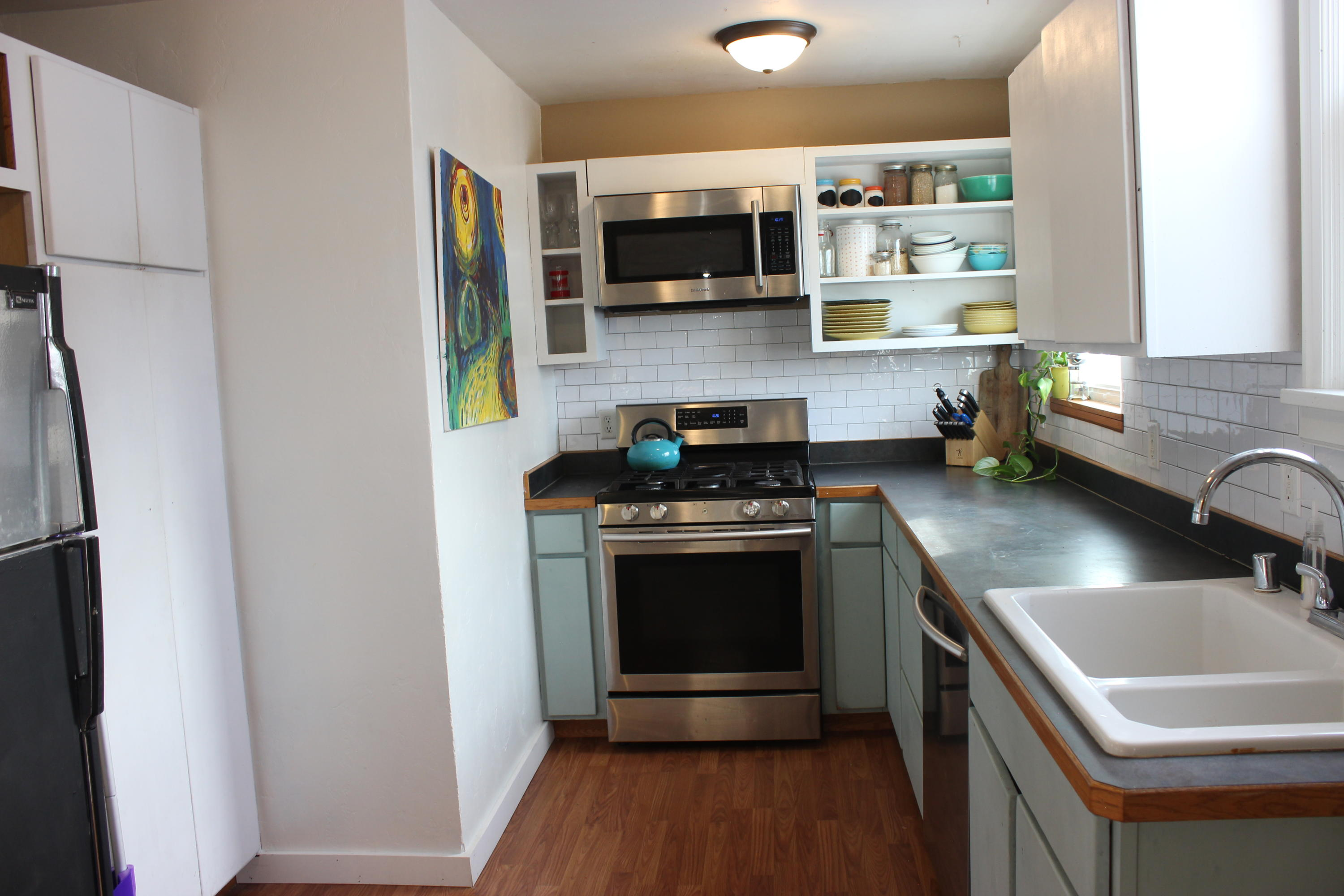 Property Image #16 for MLS #22017328