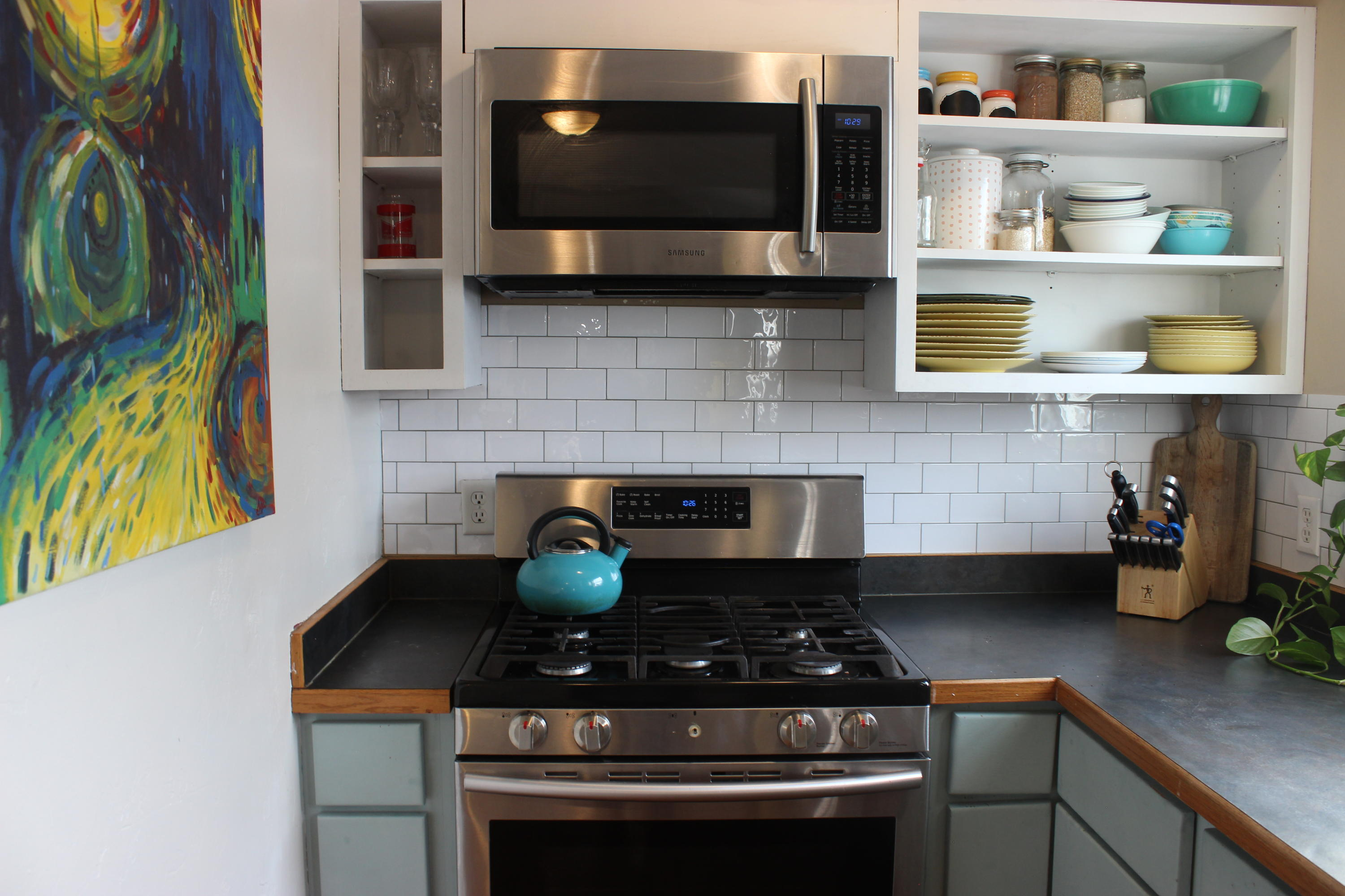 Property Image #18 for MLS #22017328