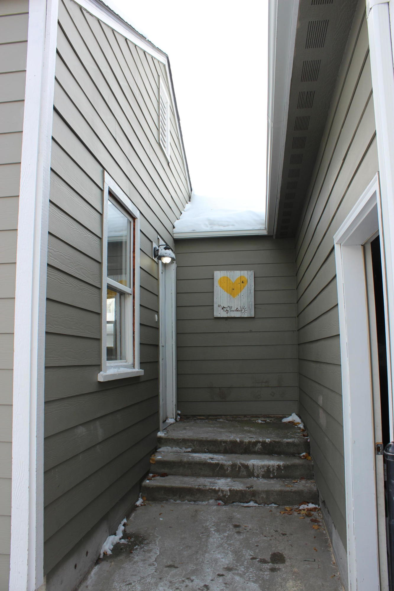 Property Image #42 for MLS #22017328