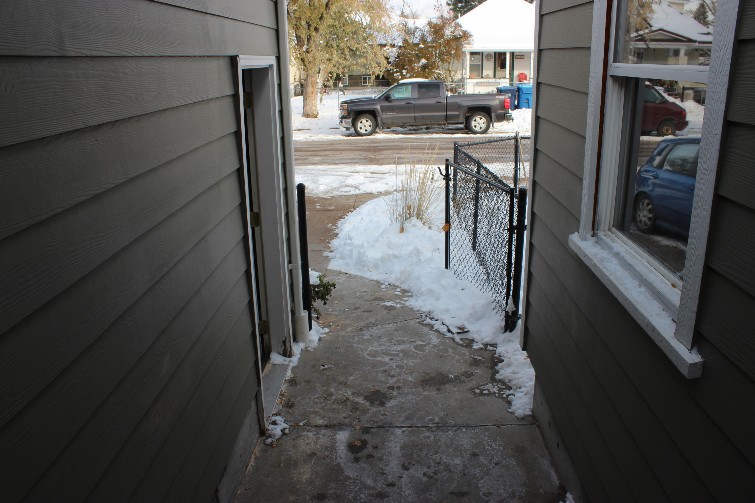 Property Image #43 for MLS #22017328