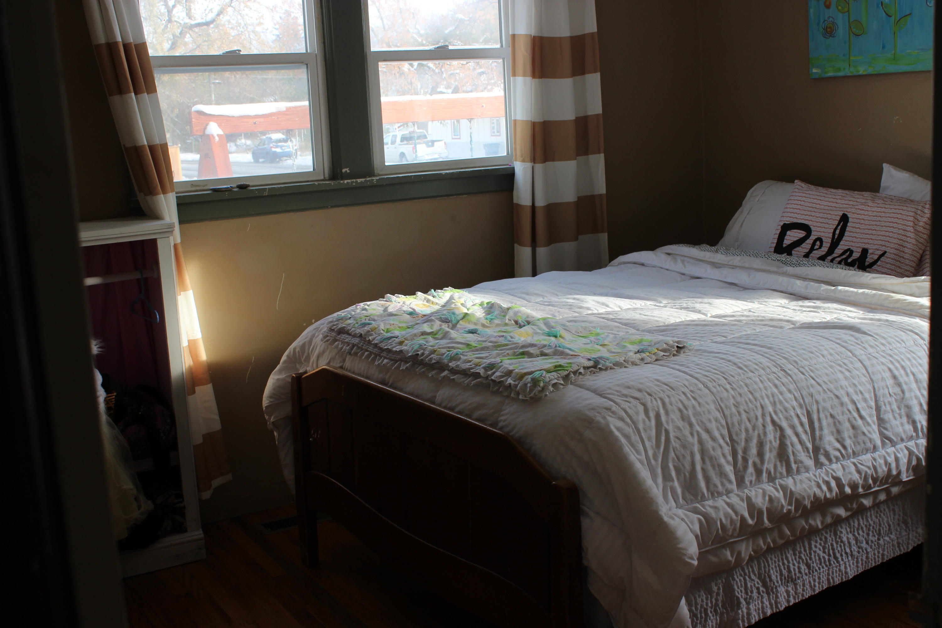 Property Image #10 for MLS #22017328