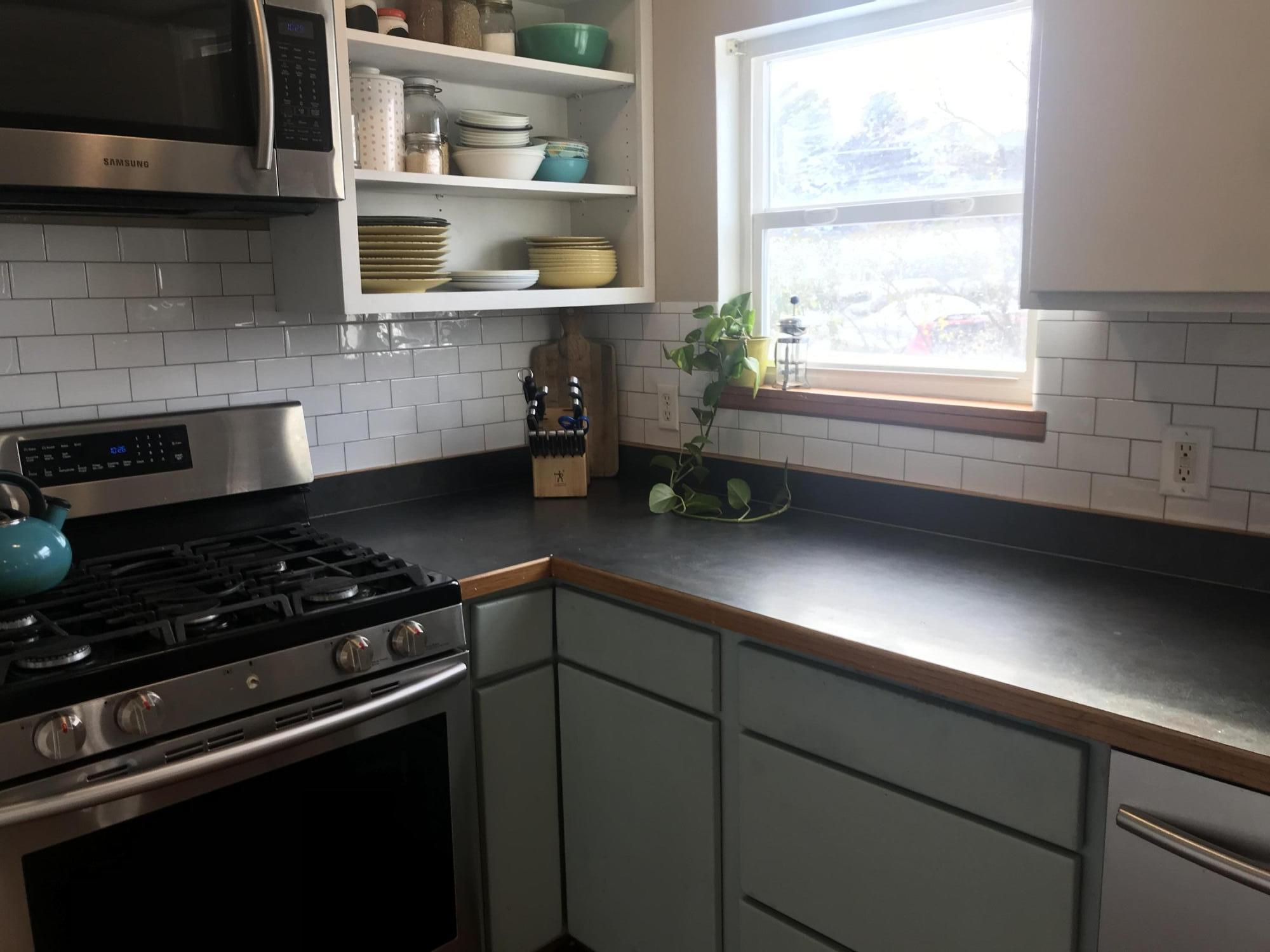 Property Image #19 for MLS #22017328