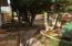 1790 Cyprus Court, Missoula, MT 59801