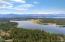 Nhn Sophie Lake, Eureka, MT 59917