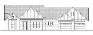 2417 Mc Cauley Lane, Missoula, MT 59804