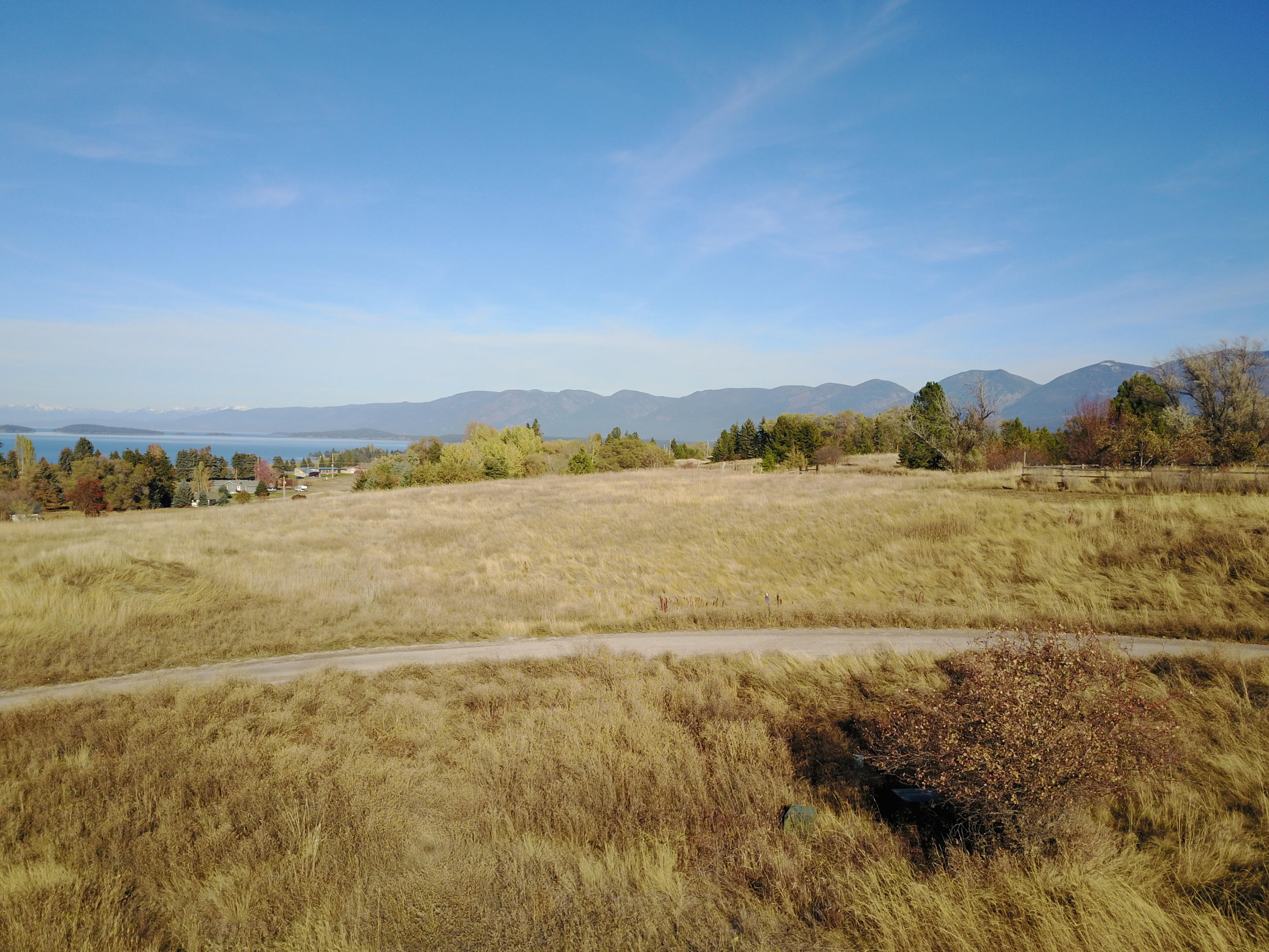 Property Image #1 for MLS #22017532