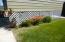 1340 Honey House Lane, Corvallis, MT 59828