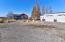 4141 Helberg Drive, Helena, MT 59602