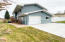 1136 20th Avenue South West, Great Falls, MT 59404