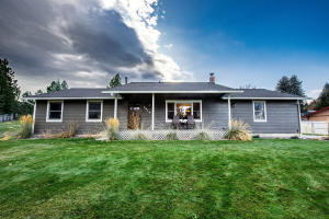 2817 Saint Thomas Drive, Missoula, MT 59803