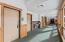 1605 Danielson Road, Kalispell, MT 59901