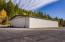 295 Garland Lane, Whitefish, MT 59937