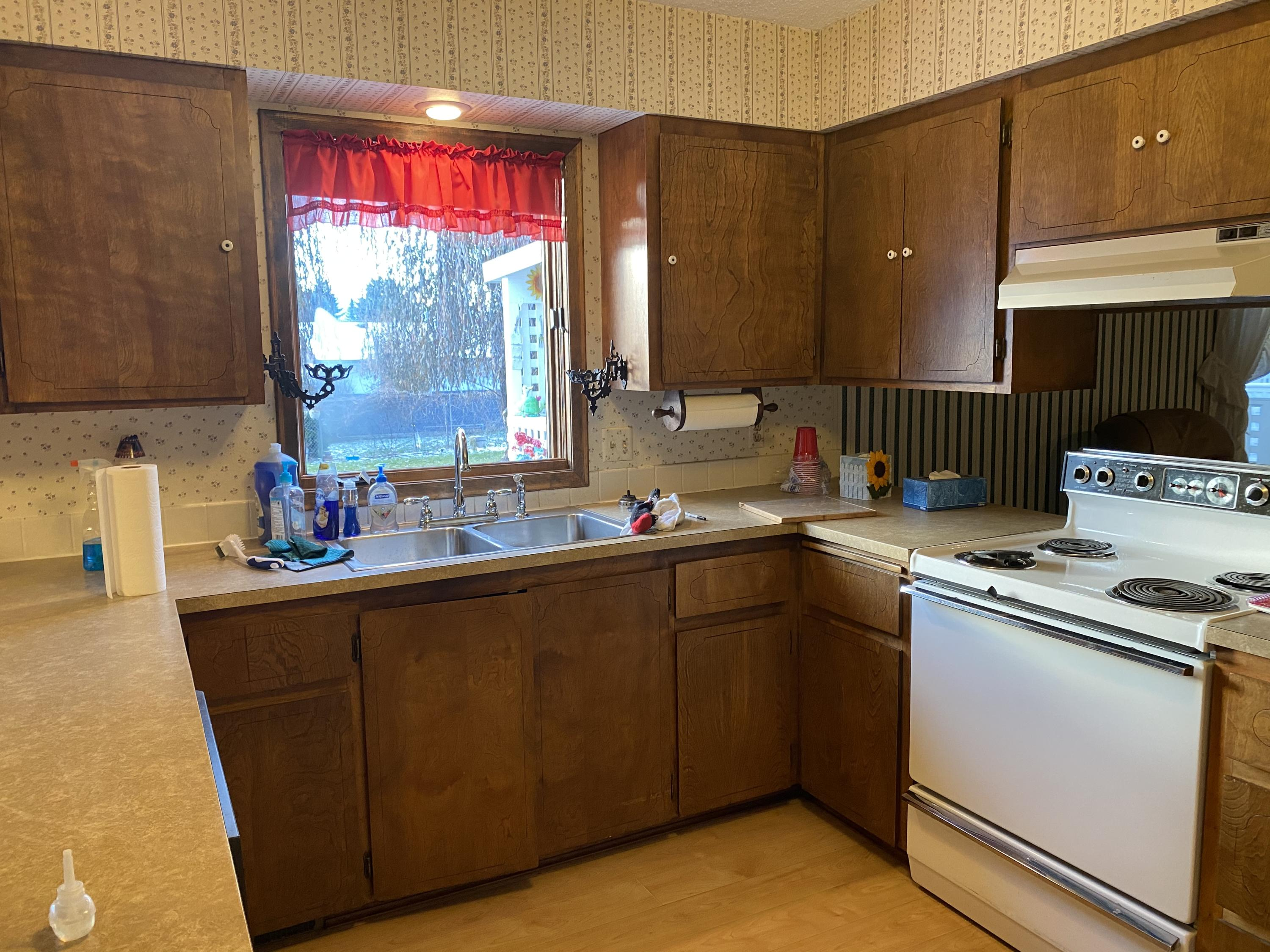 Property Image #14 for MLS #22017084