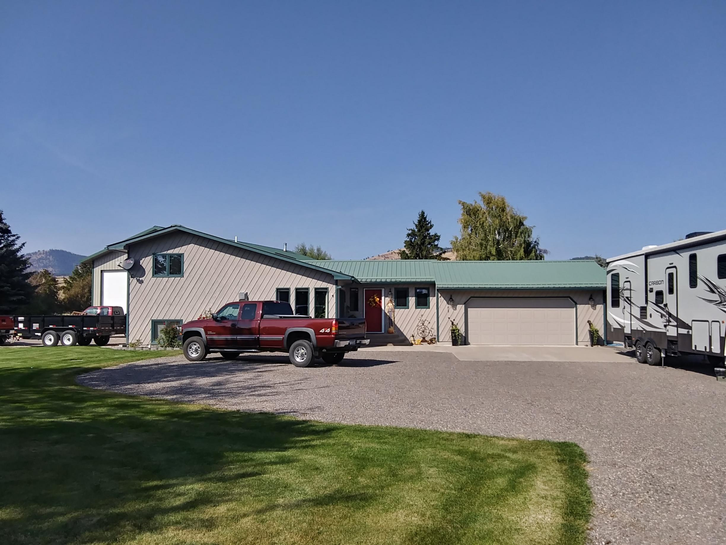 Property Image #12 for MLS #22017703