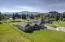 2398 Bald Eagle Close, Missoula, MT 59804