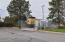555 Corporate Drive, Kalispell, MT 59901