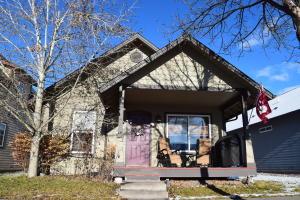 4832 Monticello, Missoula, Montana