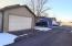 4832 Monticello Place, Missoula, MT 59808